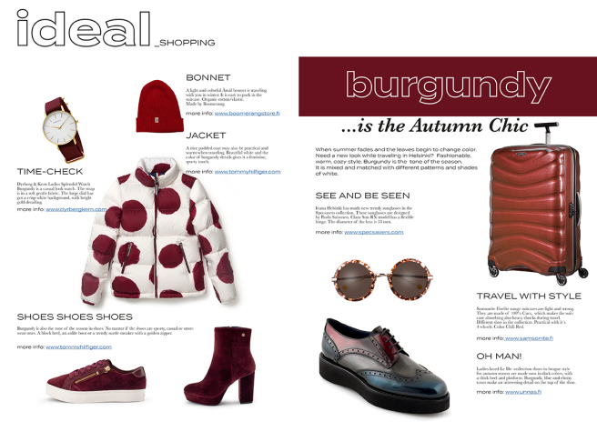 ih_shopping_burgundy